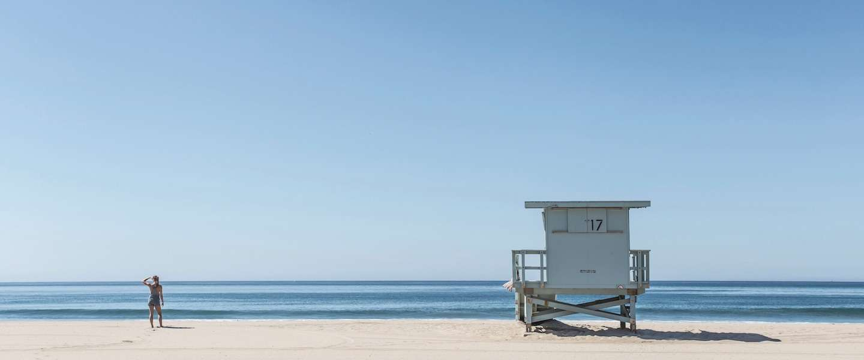 De 10 mooiste vakantiebestemmingen voor de zomer van 2016