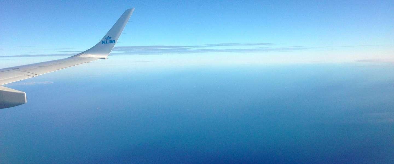 Vliegtuigen met pensioen: van woestijn tot colablikje