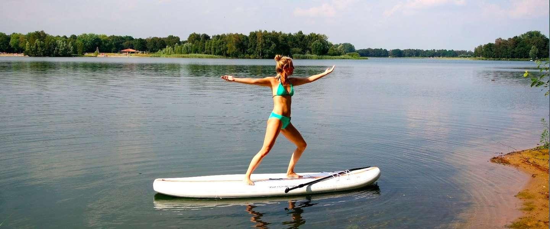 Wellness in eigen land met Groupon Travel Deals