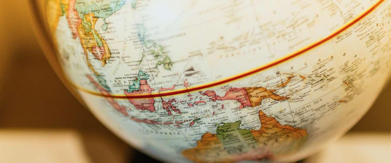 5 tips om geld te (be)sparen voor een wereldreis