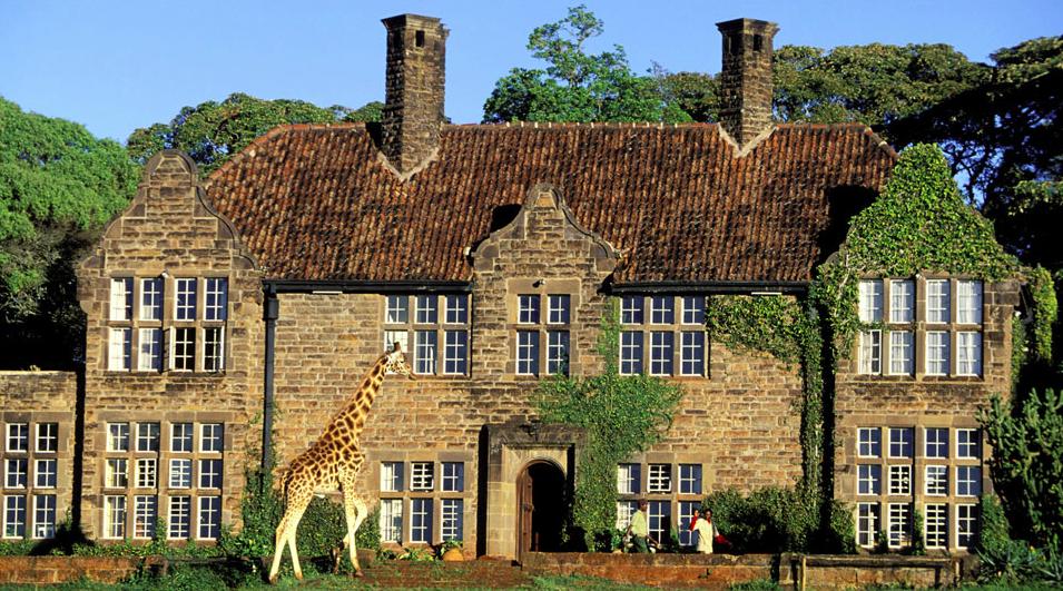 giraffe_manor_kenia