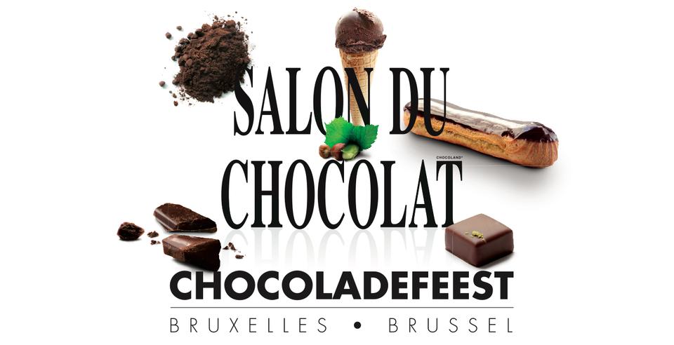 salon-du-chocolat