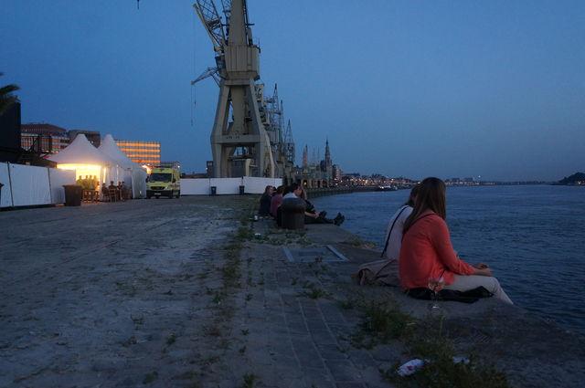 Antwerpen_proeft_avond
