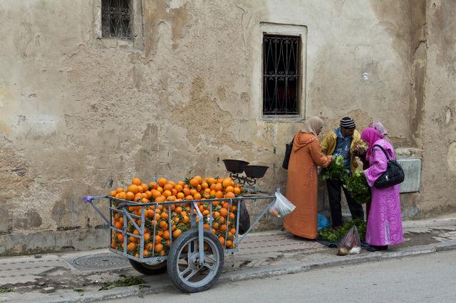fez_marokko