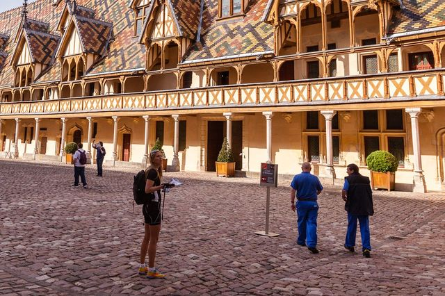 etrip_hospices_de_beaune
