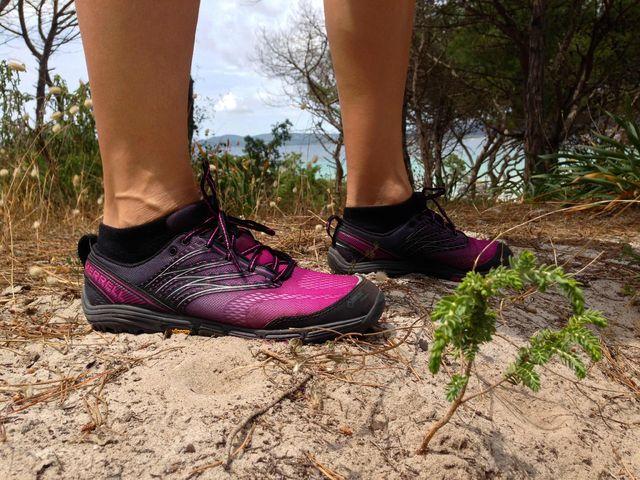 trailrunning_merrell