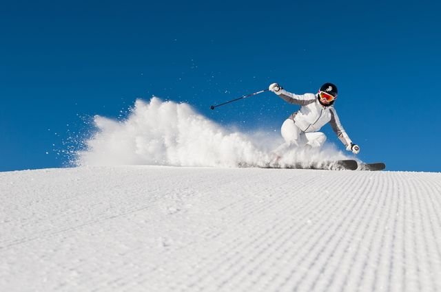 W - Ski (-® TVB Kronplatz - Photo Harald Wisthaler) 20120221_4786