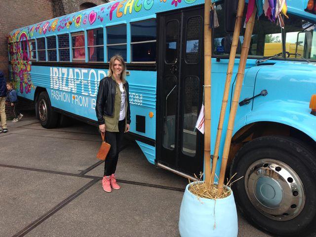 hippiemarkt_ibiza_bus