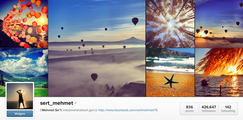 instagram-must-follow-travel