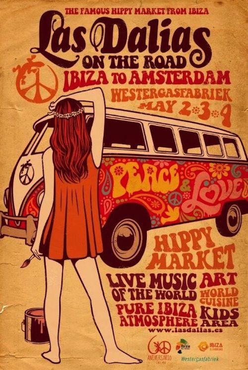 hippiemarkt-ibiza