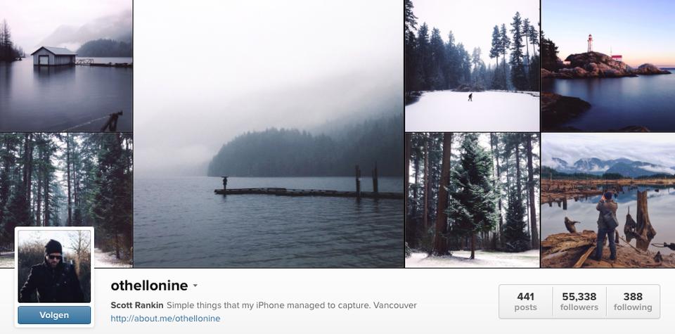 instagram-travel-foto's