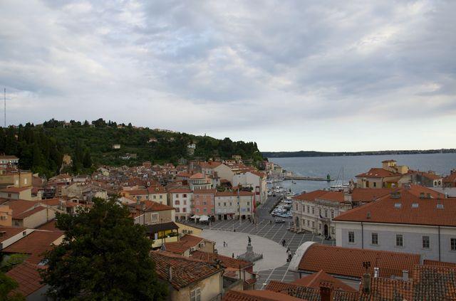 slovenie_Uitzicht_op_Piran