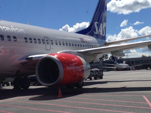 SAS_airbus_319