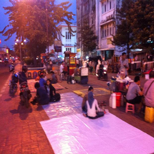Diner_Street_Jakarta
