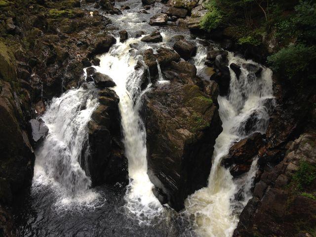 microadventure_waterval