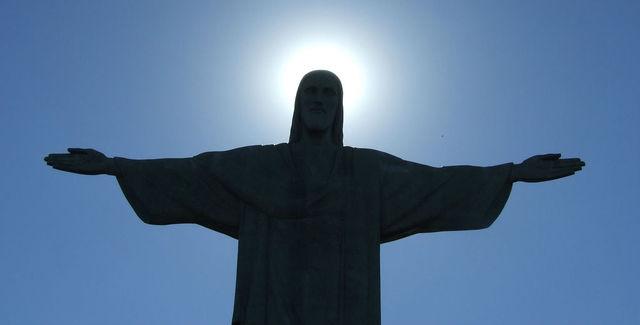 Rio-WK-Voetbal-2014