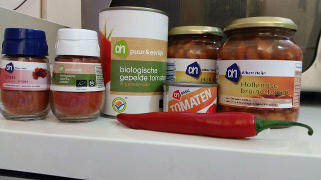 travel_cooking_chili_con_carne_ingredienten