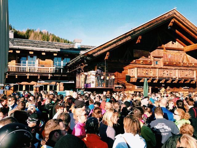 apres_ski_fiss