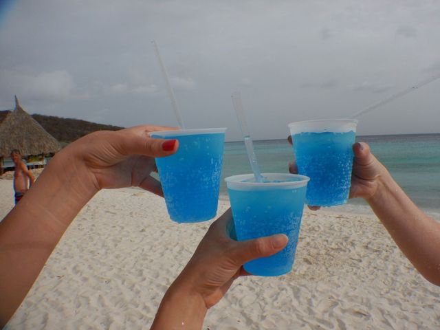 cocktails_curacao