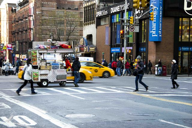 new_york_new_yorkers_streets