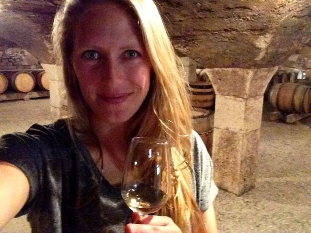 etrip_selfie_wijnkelder