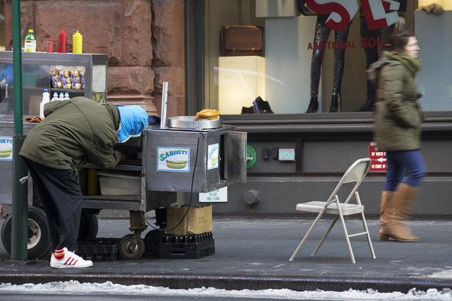 new-york-winter-street
