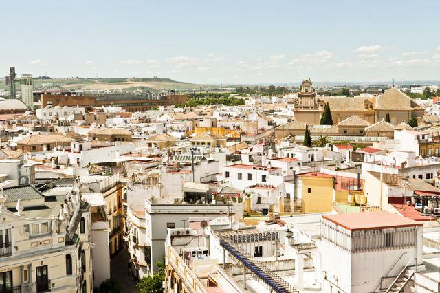 stedentrip_sevilla_uitzicht_stad