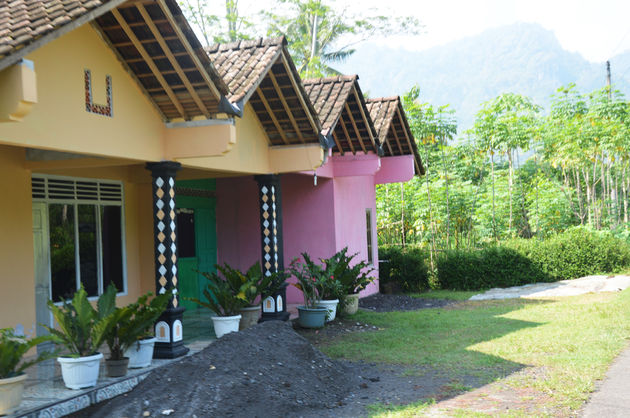 22-java-gekleurde-huisjes