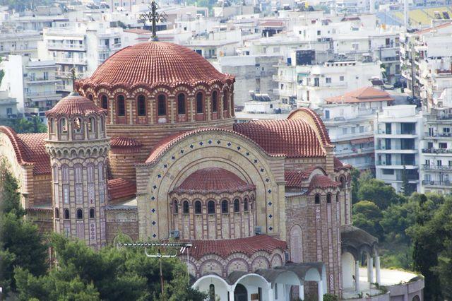 Thessaloniki_noesjka