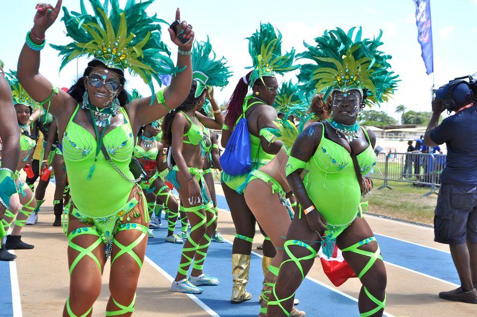 barbados_carnaval