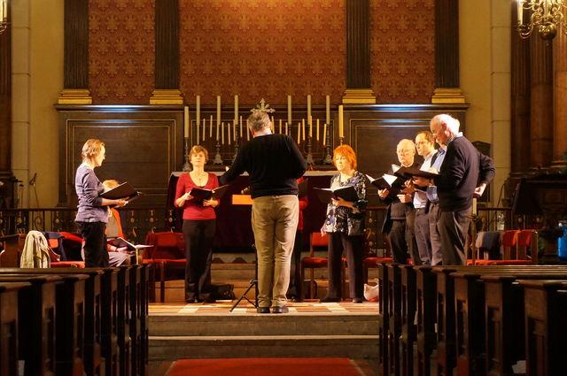St_pauls_church