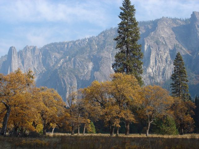 yosemite_national_park_natuur