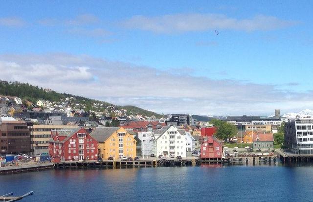 photo_diary_noorwegen