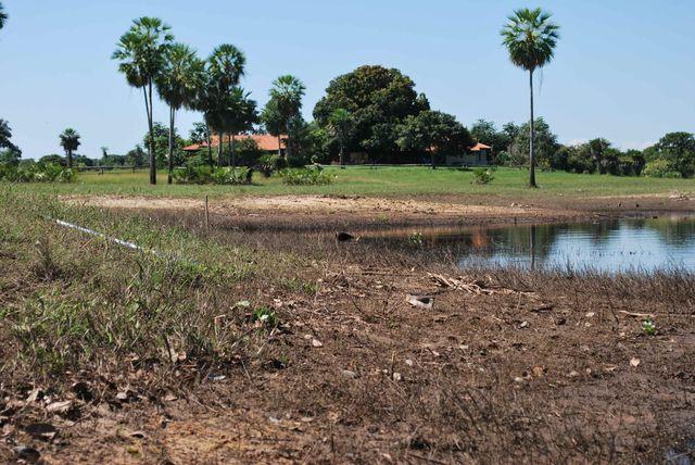eco_lodge_Fazenda_pantanal