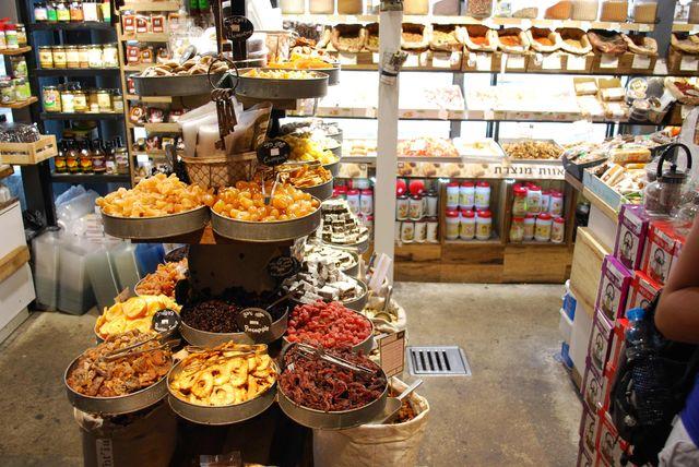 culinair_israel_jaffa