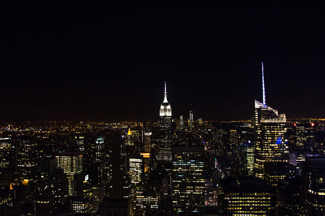 new-york-winter-uitzicht