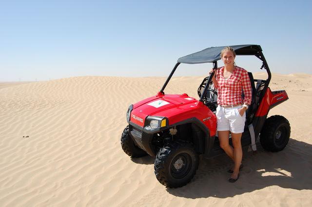 fotoalbum_dubai_woestijn_rijden