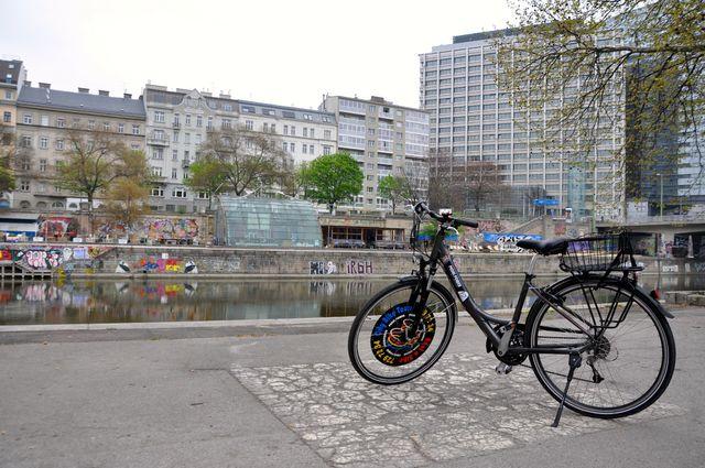 vintage_vienna_fietsen