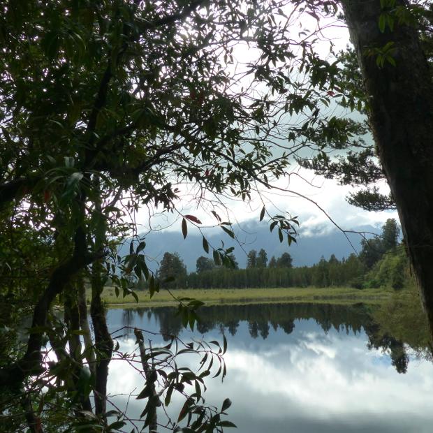 Uitzicht_nieuw_Zeeland_bij_lake_matheson