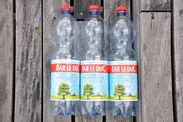 tips_reizen_lege_fles