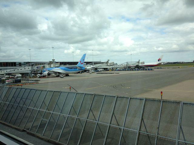 boeing_787_dreamliner_travelvalley