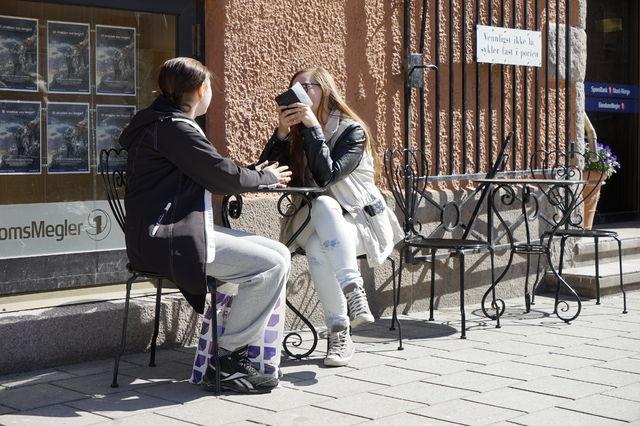 Tromso_Storegata