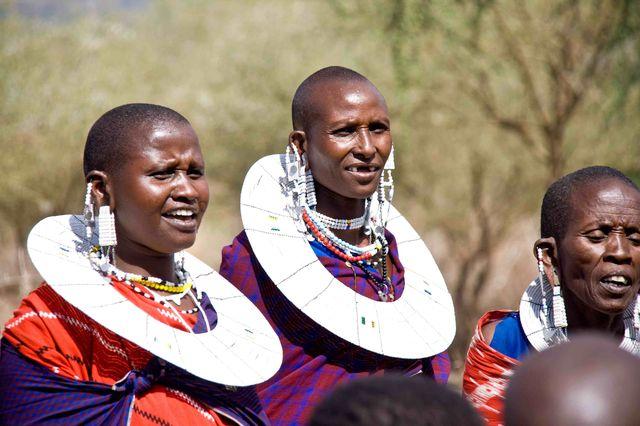 reis_kenia_afrikanen