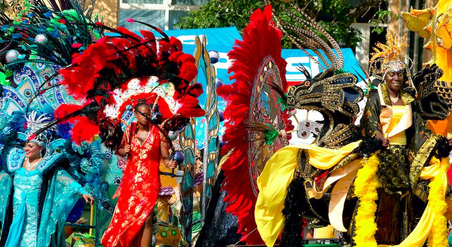 aruba_carnaval