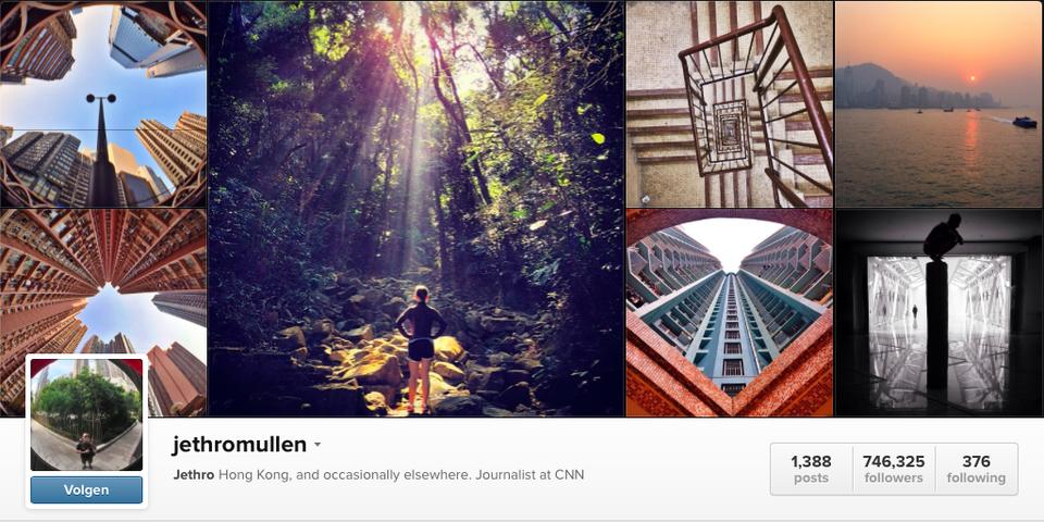 instagram-must-follow