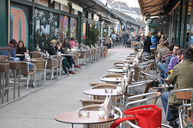 culinair_wenen_terrasjes_naschmarkt