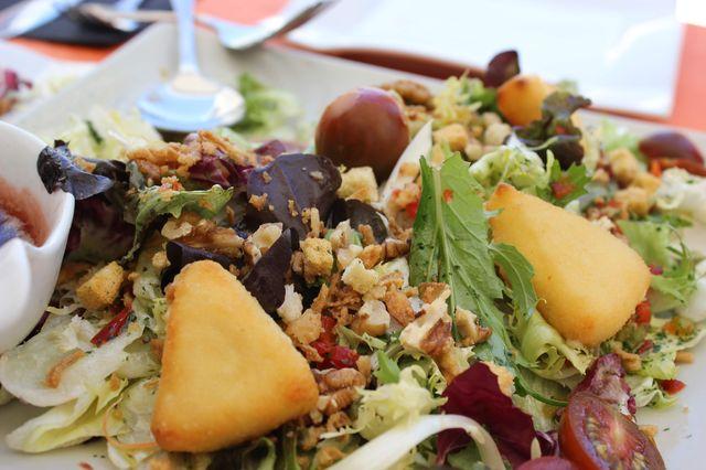 gastronomisch_benidorm_salade