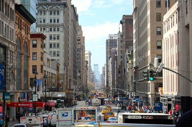 5_dingen_niet_doen_new_york