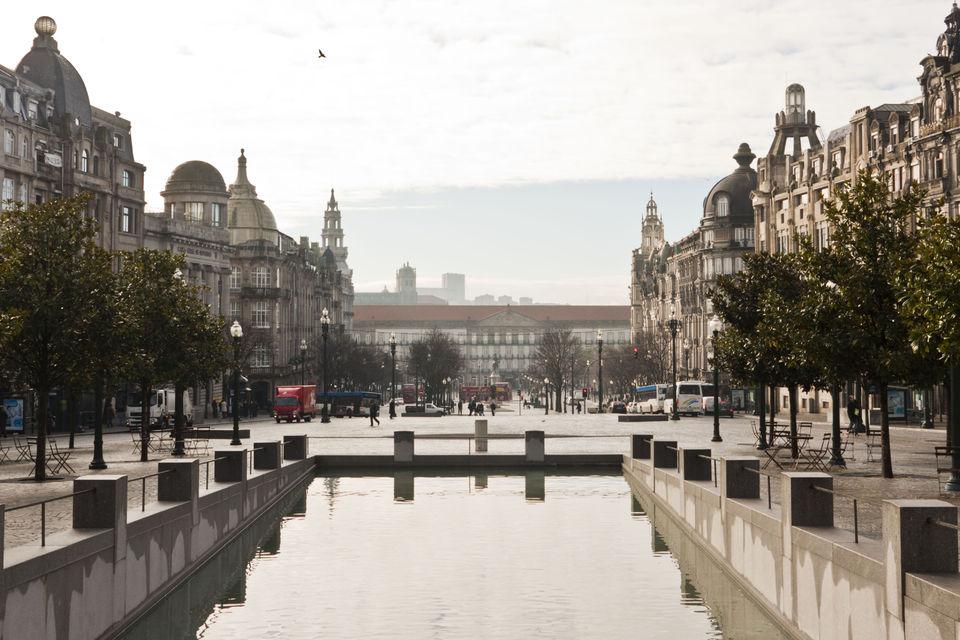 porto_stad