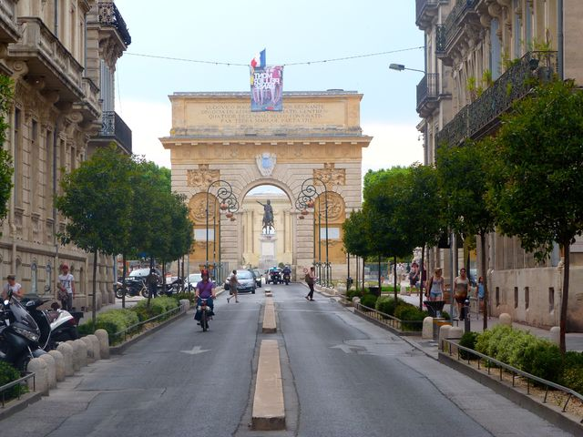 languedoc_roussillon_montpellier